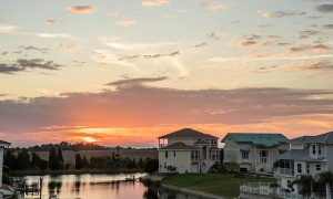 vacation home rentals in Orlando Florida near Disney