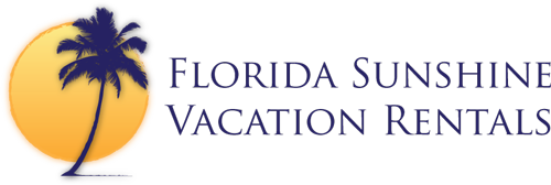 Florida Sunshine Vacation Rentals, LLC.